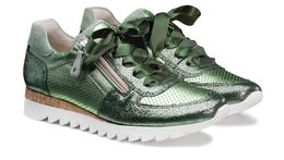 Exklusiver Sneakers - 4650-032 Paul Green
