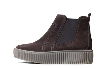 Sportive Chelsea-Boots