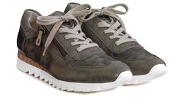 Exklusiver Sneakers - 4650-022 Paul Green