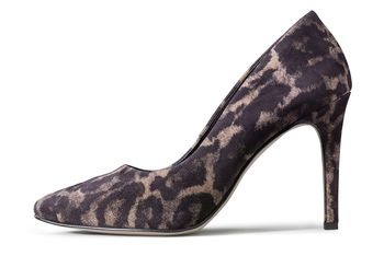 Stilvoller High-Heel