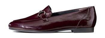 EXKLUSIVE LOAFERS